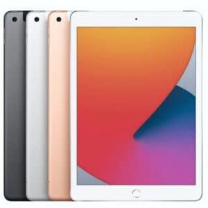 Apple iPad 8 (2020)