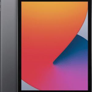 iPad 8 10.2'' (2020) 32Gb Space Gray