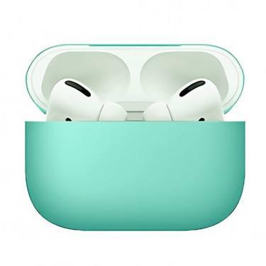 Silicone Case Apple AirPods PRO