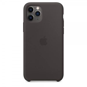 Apple iPhone 11 Pro Silicone Case (LUX copy)