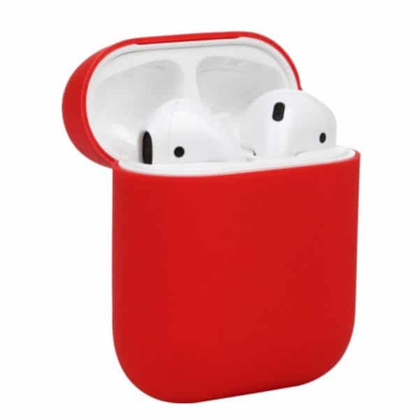 Silicone Case Apple AirPods 2