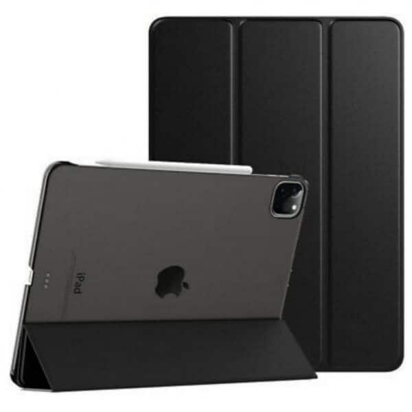 Apple Air 4 10.9″ (2020) Smart Case (copy)