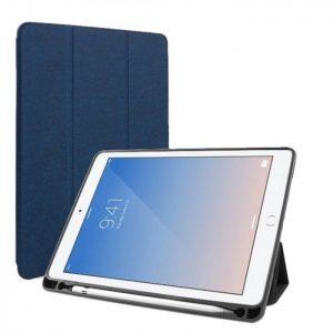Mutural Yashi Case iPad Air 10.9 (2020)