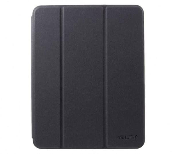 Mutural Case iPad 7 9.7'' (2017/2018)