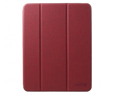 Mutural Case iPad Pro 12.9 NEW (2020)