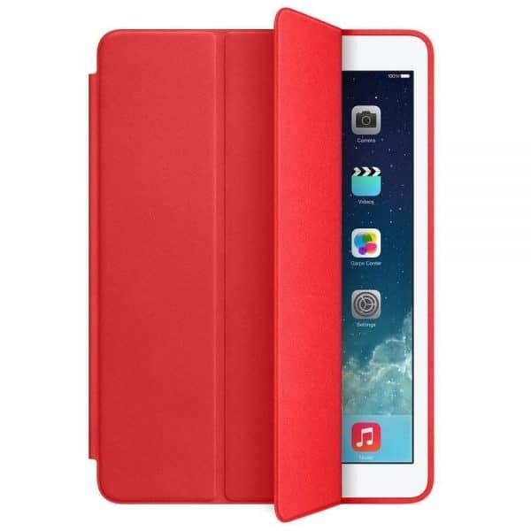 Apple iPad 9.7 (2017) Smart Case (copy)