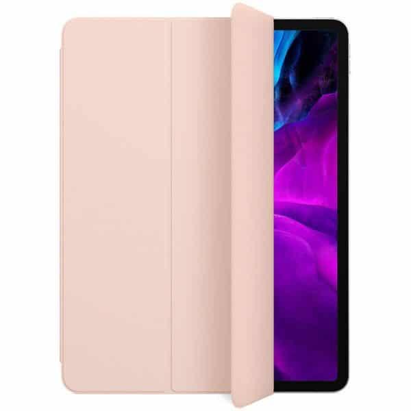 Apple iPad Pro 12.9 (2020) Smart Case (copy)