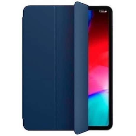 Apple iPad Pro 11.0 (2020) Smart Case (copy)