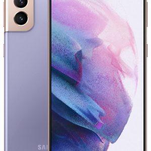 Samsung G991 S21 UA