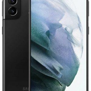 Samsung UA