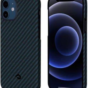 Pitaka MagEZ Case for iPhone 12/12Pro/12ProMax