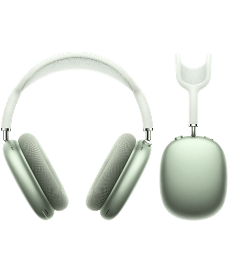 AirPods Max Green MGYN3