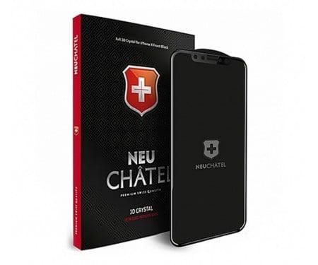 Chatel 13